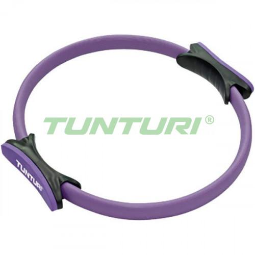Обруч для пилатеса Tunturi, код: 14TUSPI005