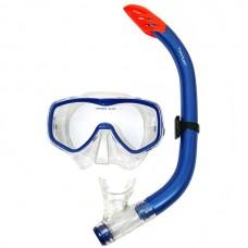 Маска для плавания Tunturi, код: 14TUSSW030