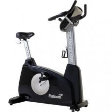 Велотренажер Tunturi Platinum PRO Upright Bike, код: 14PTUB2000