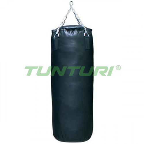 Боксерский мешок Tunturi 80 см, код: 14TUSBO068