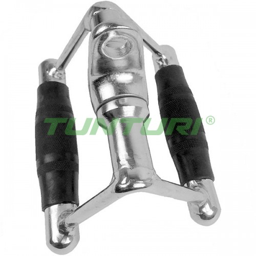 Ручка для тяги Tunturi, код: 14TUSCL228