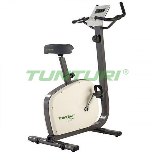 Велотренажер Tunturi Pure 1.1, код: 14TBE01310