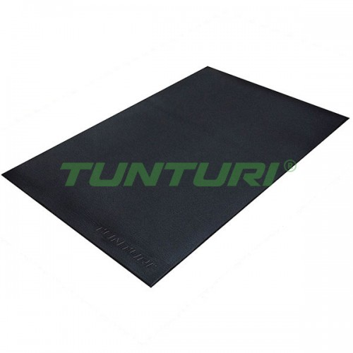 Коврик для тренажера Tunturi XL, код: 14TUSFU120