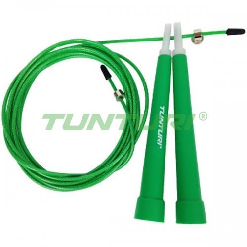Регулируемая скакалка Tunturi, код: 14TUSFU182