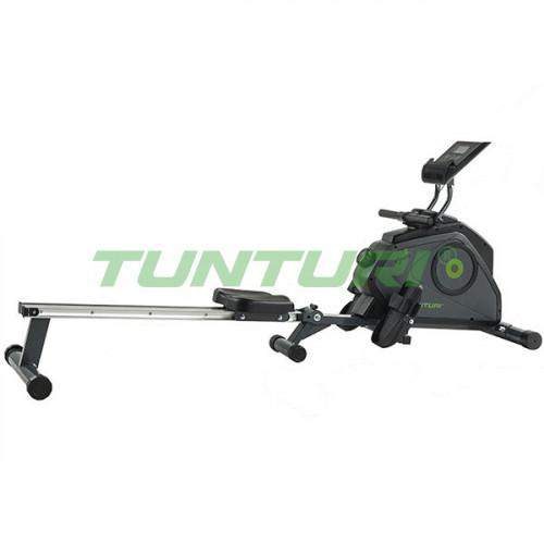 Гребной тренажер Tunturi CardioFit R30, код: 16TCFR3000