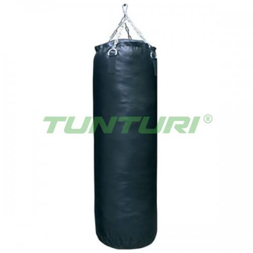 Боксерский мешок Tunturi 120 см, код: 14TUSBO070