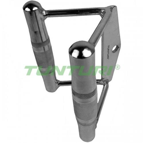 Ручка для тяги Tunturi, код: 14TUSCL215