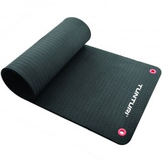 Коврик для фитнесса Tunturi 1800 мм, код: 14TUSFU266