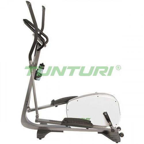 Орбитрек Tunturi Pure R 8.1, код: 14TCR08310