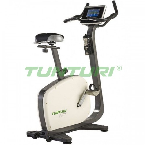 Велотренажер Tunturi Pure 8.1, код: 14TBE08310