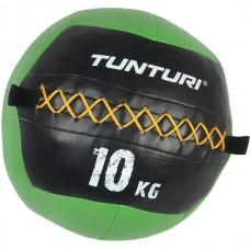 Медбол Tunturi 10 кг, код: 14TUSCF012