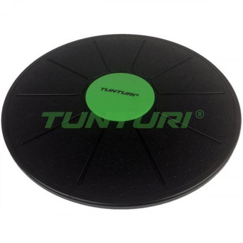 Балансировочная платформа Tunturi, код: 14TUSYO020