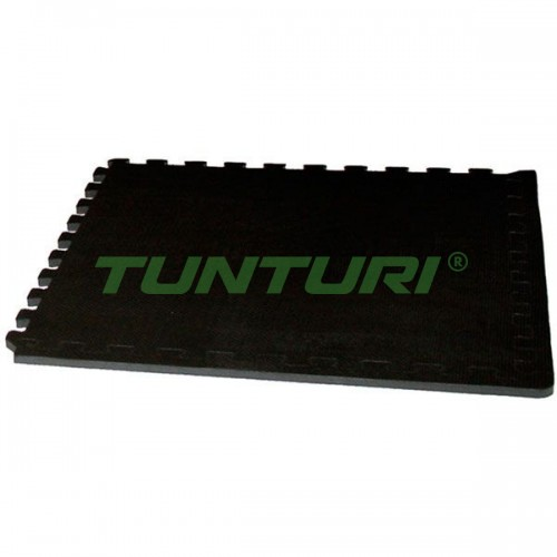 Защитный коврик Tunturi, код: 14TUSCL268
