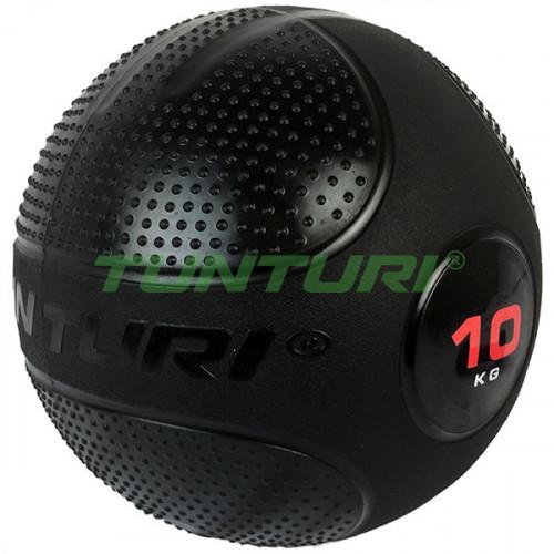 Слэмбол Tunturi 10 кг, код: 14TUSCF024