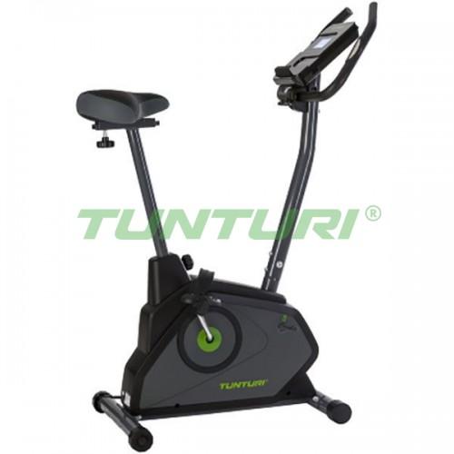 Велотренажер Tunturi Cardio E30, код: 16TCFE3000