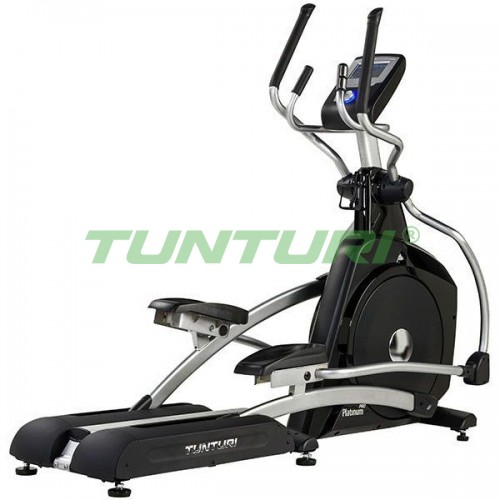 Орбитрек Tunturi Platinum Pro, код: 14PTCT2300