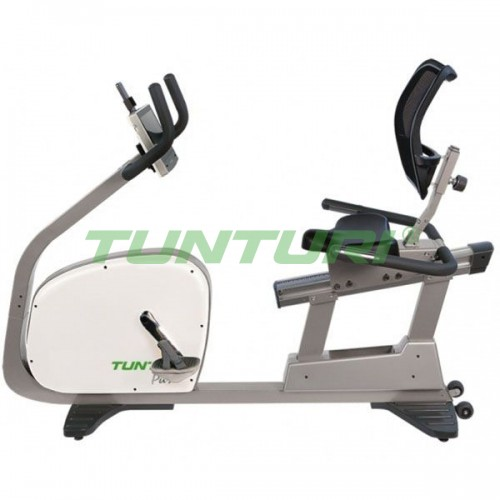Велотренажер Tunturi Pure R 10.1, код: 14TBR10000