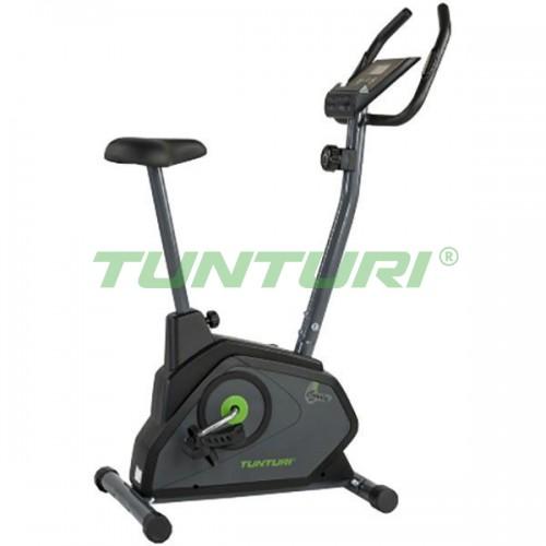 Велотренажер Tunturi Cardio B30 , код: 16TCFB3000