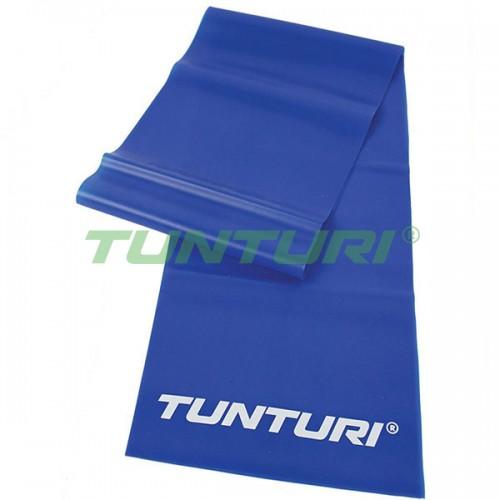 Эспандер ленточный Tunturi, код: 14TUSFU139