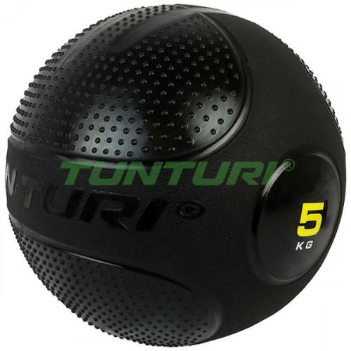 Слэмбол Tunturi 5 кг, код: 14TUSCF023