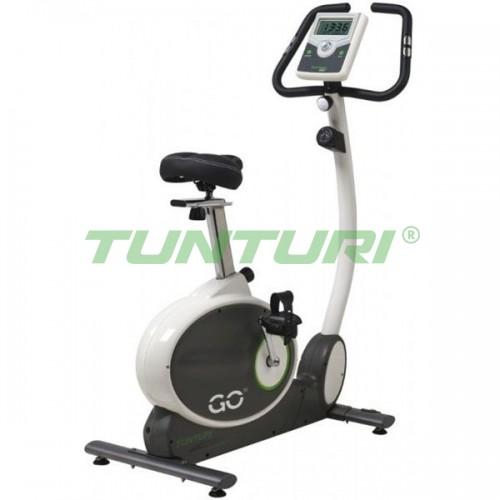 Велотренажер Tunturi Go 30, код: 14GBF30000