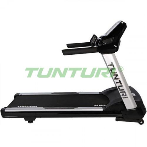 Беговая дорожка Tunturi Platinum Pro 5HP, код: 17PTTR2000