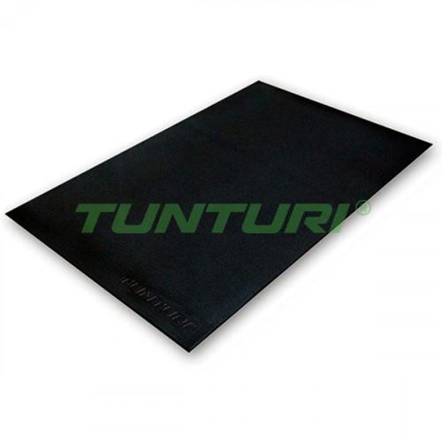 Защитный коврик Tunturi L, код: 14TUSFU116