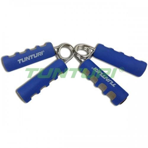 Кистевые эспандеры Tunturi, код: 14TUSFU148