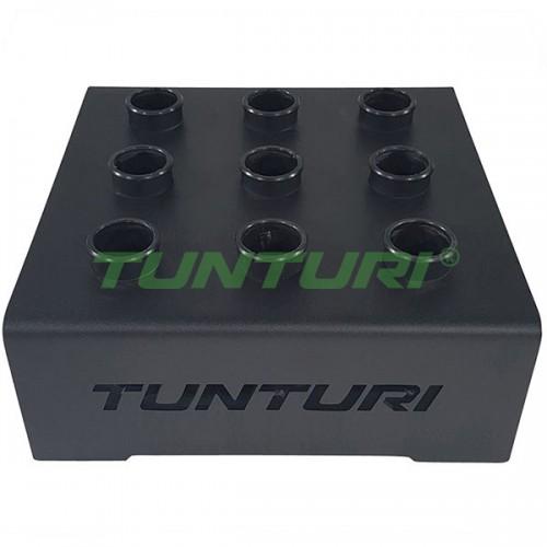 Стойка для грифов Tunturi, код: 14TUSCF066