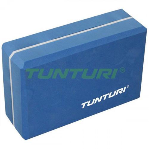 Блок для йоги Tunturi, код: 14TUSYO018
