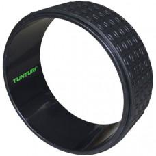 Колесо для йоги Tunturi, код: 14TUSYO027