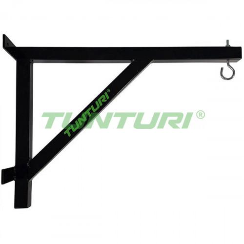 Крепление для груши Tunturi Extra, код: 14TUSCF086