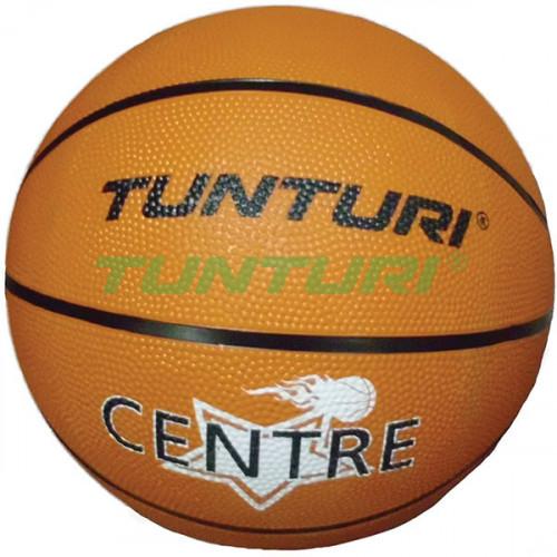 Мяч баскетбольный Tunturi MAAT7, код: 14TUSTE066