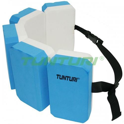 Пояс для плавания Tunturi, код: 14TUSSW085