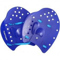 Лопатки для плавания Tunturi, код: 14TUSSW106