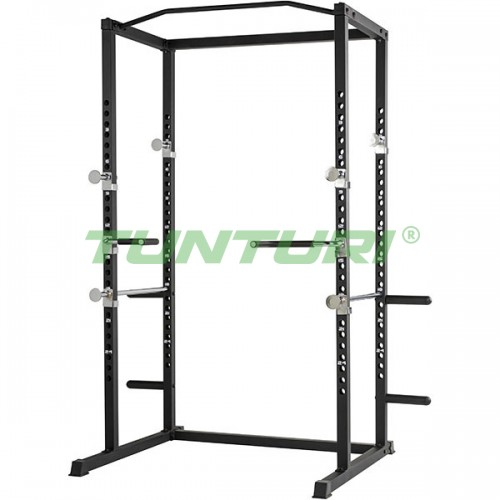 Силовая рама Tunturi Cross Fit Rack WT60, код: 17TSWT6000
