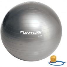 Фитбол Tunturi 650 мм, код: 14TUSFU278