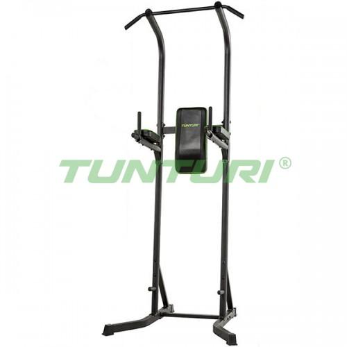 Станок комбинированный Tunturi PT40, код: 17TSPT4000