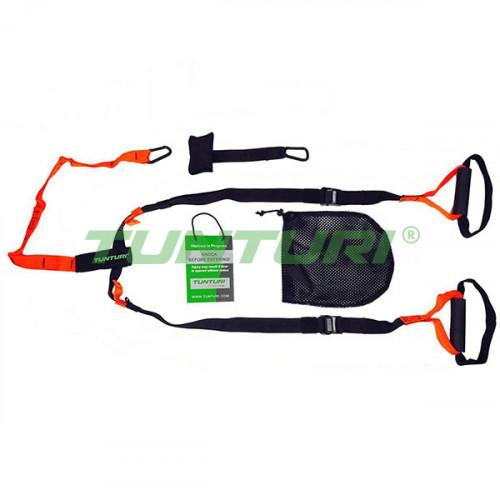 Петли для кроссфита Tunturi, код: 14TUSFU154