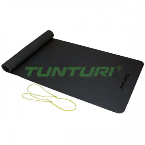 Коврик для йоги Tunturi, код: 14TUSYO031