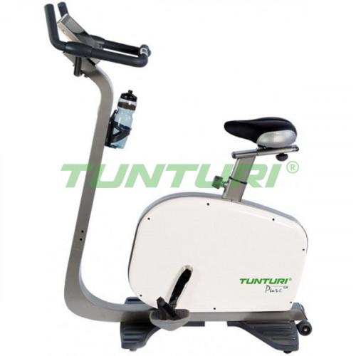 Велотренажер Tunturi Pure 10.1, код: 14TBE10310