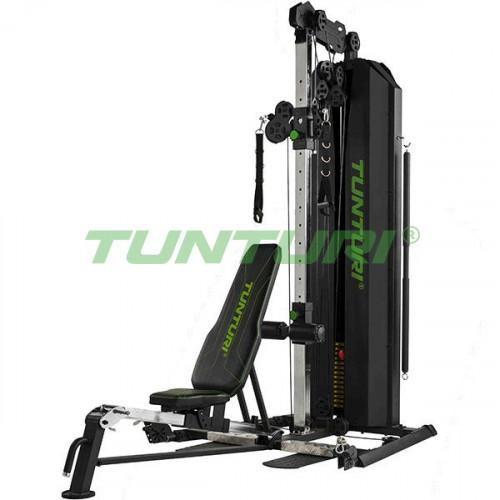 Мультистанция Tunturi HG80, код: 17TSHG8000