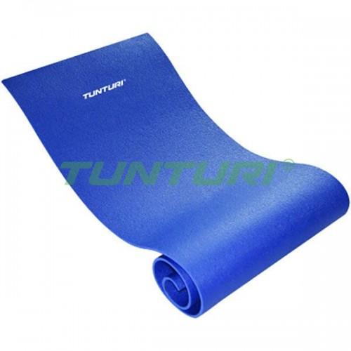 Коврик для фитнеса Tunturi XPE Blue, код: 14TUSFU185