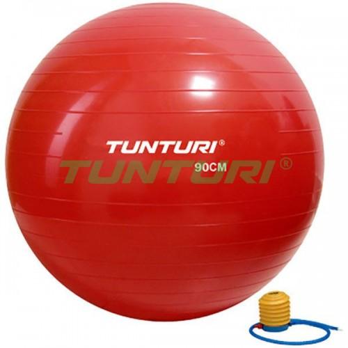 Фитбол Tunturi 900 мм, код: 14TUSFU283