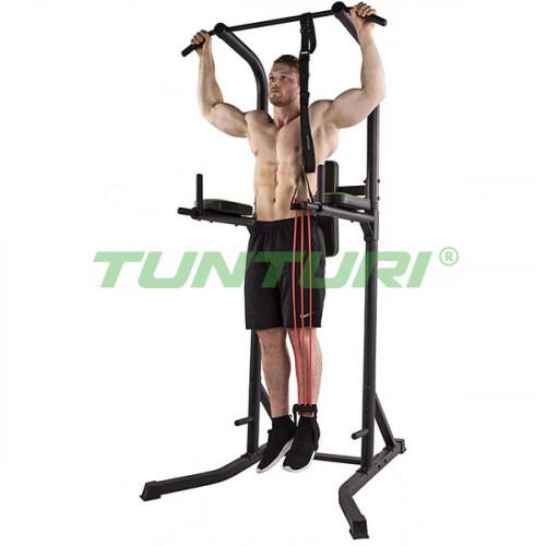 Эспандер для подтягиваний Tunturi, код: 14TUSCL366