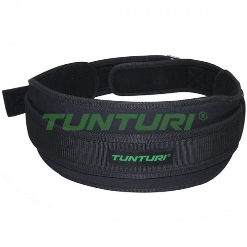 Пояс тяжелоатлетический Tunturi, код: 14TUSCL387