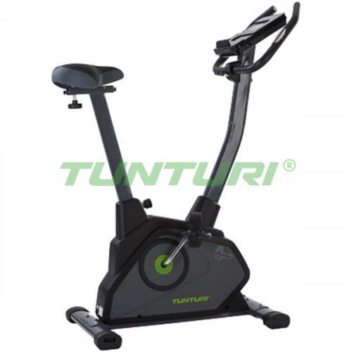 Велотренажер Tunturi Cardio E35, код: 16TCFE3050