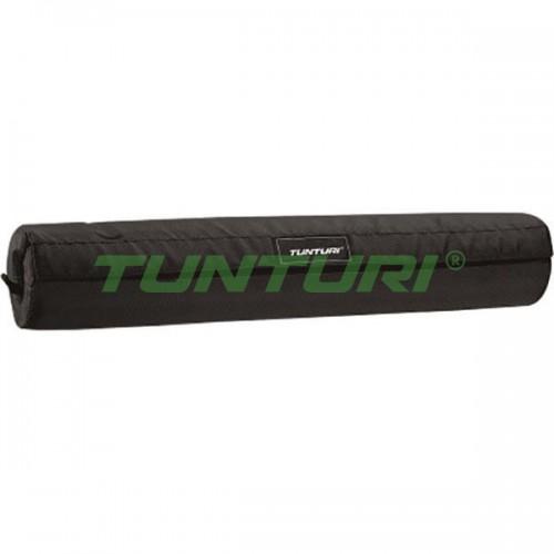 Накладка на гриф Tunturi, код: 14TUSCL250