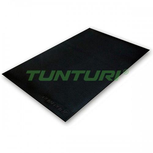 Защитный коврик Tunturi M, код: 14TUSFU115