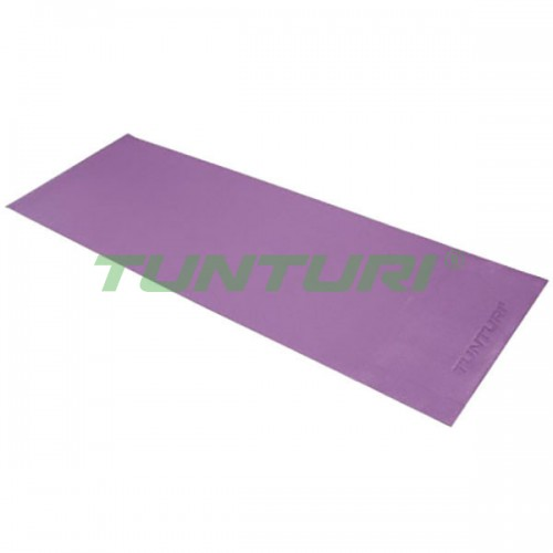 Коврик для йоги Tunturi, код: 14TUSYO036